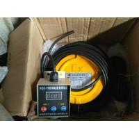 重庆涪陵防爆限制器质量可靠无返修13206018057