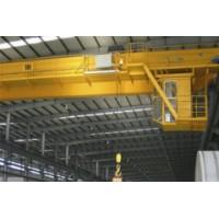 江都欧式双梁起重机优质生产、维保13951432044