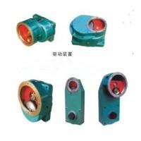 深圳电动葫芦出售维修13926556025