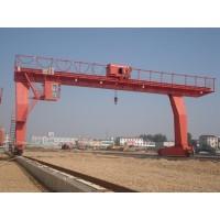 上海起重机优质厂家直销15900718686
