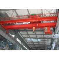 宜春吊鉤橋式起重機生產:13979532225