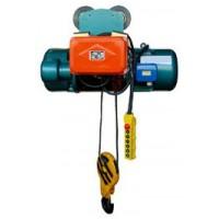宜春钢丝绳电动葫芦优质厂家13979532225