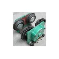 西安葫芦跑车专业生产13629288116