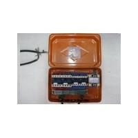 西安电气总经销13629288116