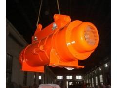 滁州冶金电动葫芦加工厂