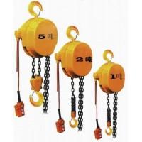 平顶山电动葫芦 微型葫芦使用