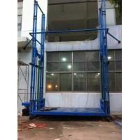 深圳电动葫芦专业生产