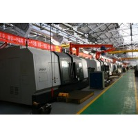 天津立柱千斤顶数控设备 行业领导者电话15122552511
