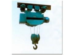 广州电动葫芦 欧式电动葫芦批发厂家