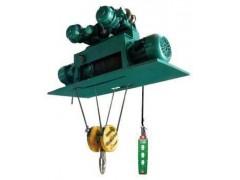 巩义电动葫芦 欧式电动葫芦销售公司