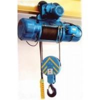呼和浩特电动葫芦 欧式电动葫芦产品展示