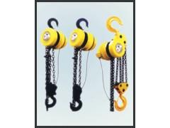 泸州电动葫芦 微型葫芦优质供应商