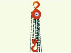 大连电动葫芦 环链葫芦厂