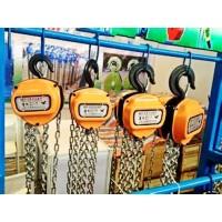 西宁电动葫芦 手拉葫芦可靠
