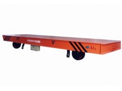 重慶高空作業車現貨銷售
