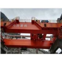江都欧式双梁起重机生产销售维修安装13951432044