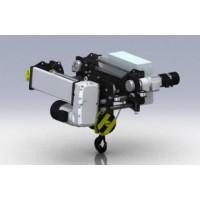 福建福州欧式电动葫芦新型节能15880471606