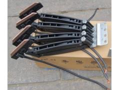 佛山起重电气集电器