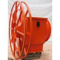 阳泉电缆卷筒优质生产厂家13503533213