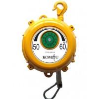 西安弹簧平衡器18092796853