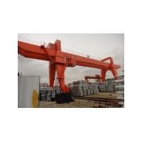 渭南起重机专业安装维修大包13309139930