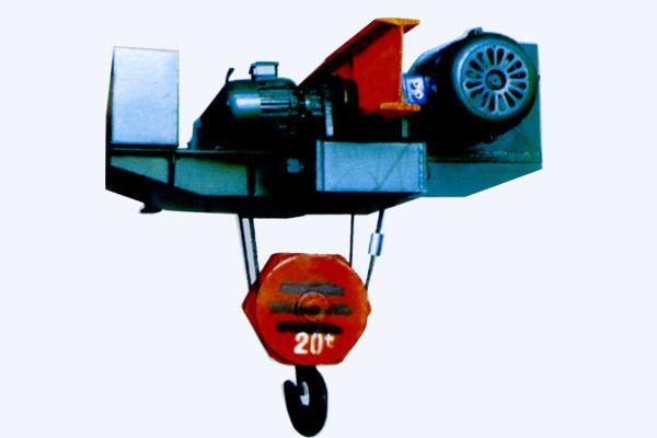 长沙城电动葫芦 欧式电动葫芦定制