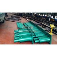河北宏昌起重生产批发钢性缓冲器质量保证400-8923682