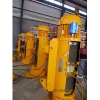 无锡电动葫芦 欧式电动葫芦优质供应商