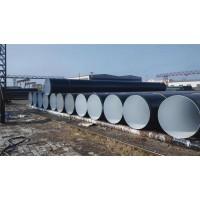 环氧煤沥青防腐螺旋钢管厂家-最优惠