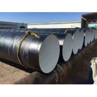 3pe防腐钢管生产厂家/价格最低