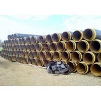 排水用3PE防腐钢管价格