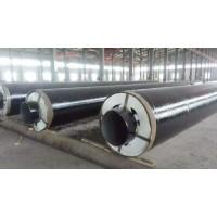 北京3PE防腐钢管厂家