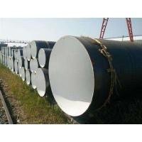 河北IPN8710防腐钢管价格
