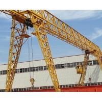 古交桥式起重机优质供应商
