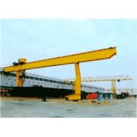 柳州新型欧式起重机供货商