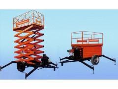 望城升降平台升降设备各种规格