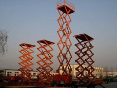 天元电动平车 搬运设备厂商