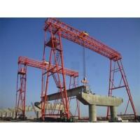 孝感桥式起重机专业制造