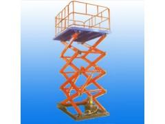 平江液压升降平台 升降机经济适用