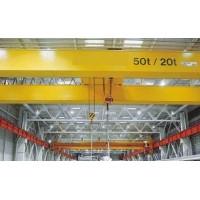 湖南长沙起重机厂家 行吊|天车专业生产