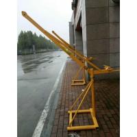重庆涪陵水泥吊运机正规开票13206018057