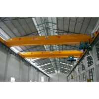 重庆防爆电动单梁悬挂起重机节能环保13206018057