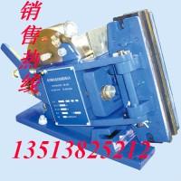 电磁失效保护制动器450SE