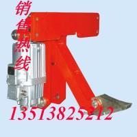 常见的起重机防风防爬装置有哪些类型
