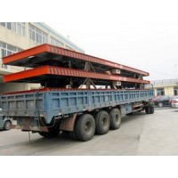 重庆涪陵区悬臂起重机专业制造