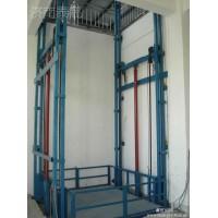 武汉东西湖区小型龙门吊移动龙门性能