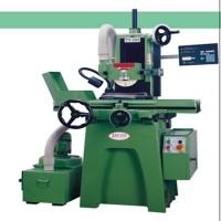 天津津南区机床设备 专业安装维修15122552511