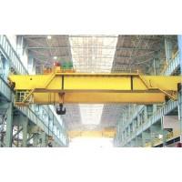 杭州富阳欧式起重机专业生产厂家