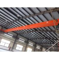 郑州工程起重机现货销售