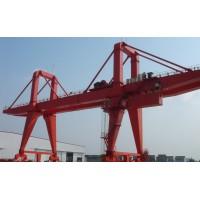 朝阳港口起重机优质供应商